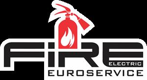 Firesting Logo