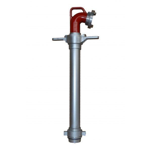 Hidrant portativ IB